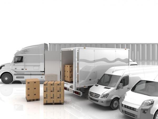 transportes-para-mudanzas